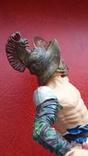 Легионер, фото №6
