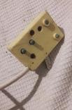 Луноход, фото №8