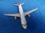 Самолет: Airbus A 320  TC-JPA. Металл. Тяжелый., фото №12