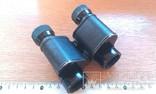 Компактный бинокль meopta   4 - 20, фото №10