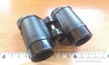 Компактный бинокль meopta   4 - 20, фото №11