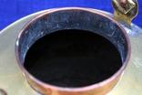 Старинный чайник конец 19 века. Германия. 4 лит фото 6