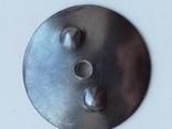 ОВ-2 (232514, гайка серебро), фото №8