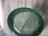 Старинная бутылка Игнатищев И.Е., фото №5