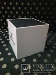 Коробка от часов Daniel Klein, фото №4