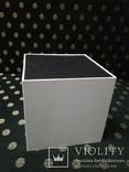 Коробка от часов Daniel Klein, фото №5