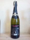 Шампанське Брют сортовий Золота Балка Крим Україна, фото №3