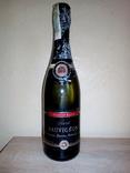Шампанське Брют сортовий Золота Балка Крим Україна, фото №9
