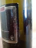Шампанське Брют сортовий Піно Золота Балка Крим Україна, фото №8