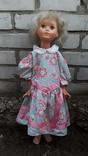 Кукла 74см., фото №2