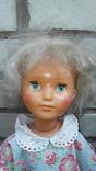 Кукла 74см., фото №3