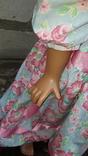 Кукла 74см., фото №4