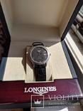 Longines Flagship  L 619.2, фото №2