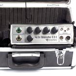 Глубинный металлоискатель Mole Impulse Pro, фото №2