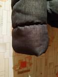Куртка теплая зимняя JEAN PASCALE p-p L, фото №8