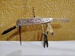 Ворсма 6 предметов ц7р35к, фото №11