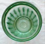 Бокал стакан пивной СССР 0,5 л, фото №5