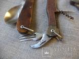 Ножики складні СРСР, фото №9