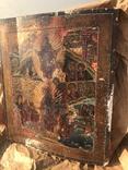Икона Воскресение Господне 19в., фото №4