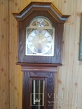 Годинник Hermle, фото №7