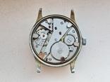 Часы военные HELOISA D-U, фото №10