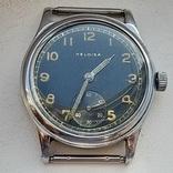 Часы военные HELOISA D-U, фото №11