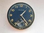 Часы военные HELOISA D-U, фото №12