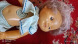 Кукли, фото №8