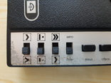 Игровая приставка Электроника Экси видео 01, фото №4