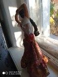 Кукла цыганка, фото №8