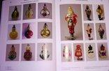 Новый каталог 2019 г. Советские  ёлочные украшения, фото №4