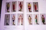 Новый каталог 2019 г. Советские  ёлочные украшения, фото №5