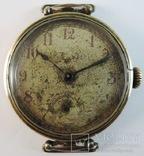 Наручные карманные часы Moser & Cie, фото №2