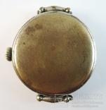 Наручные карманные часы Moser & Cie, фото №7