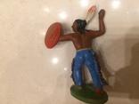Индейцы ковбои гдр 3, фото №3