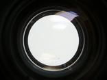 Зенитар - М, фото №11