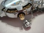 Часы мужские наручные ФПС, фото №4
