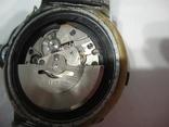 Часы мужские наручные ФПС, фото №5