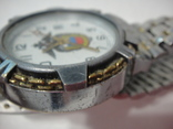 Часы мужские наручные ФПС, фото №10