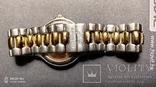 Часы мех Longines мод.conquest,swiss, фото №5