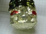 Домик с дедом морозом, фото №6