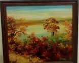 Осень., фото №2