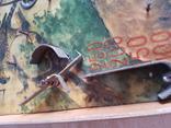 Настольная игра СССР. Шарик в комплекте, фото №8