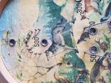 Настольная игра СССР. Шарик в комплекте, фото №9