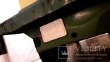 Автокран ЗИЛ Кран Большой, фото №11