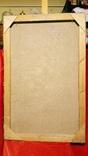 """""""Квіти поля"""",Д.А.Шайнога,м.Тернопіль,102×65 см., фото №8"""