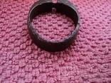 Ложевое кольцо ранней Мосинки., фото №7