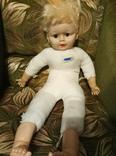 5 кукол, фото №5