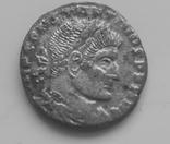 Константин I фоллис, фото №2