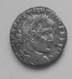 Константин I фоллис, фото №4